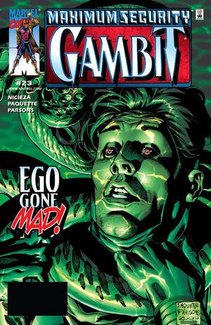 Gambit Vol 3 23.jpg