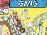 Get Along Gang Vol 1 4
