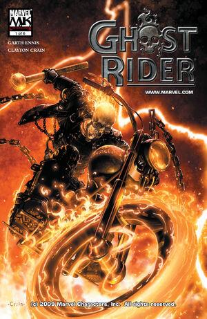 Ghost Rider Vol 5 1.jpg