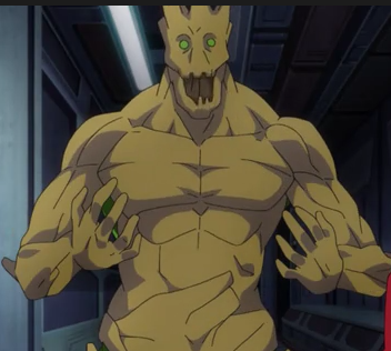 Groot (Earth-14042)