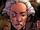 Ho Che Miyagi (Earth-616)