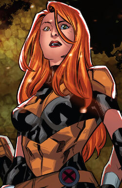 Hope Summers (Earth-616) from X-Factor Vol 4 4 002.jpg