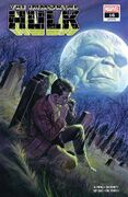 Immortal Hulk Vol 1 16
