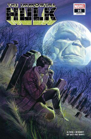 Immortal Hulk Vol 1 16.jpg
