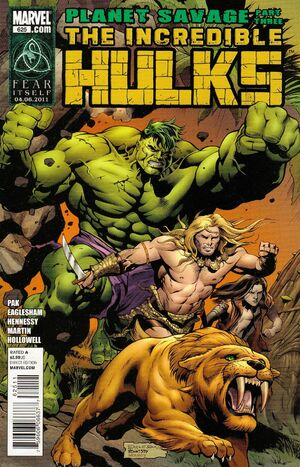 Incredible Hulks Vol 1 625.jpg