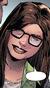 Jennie Sheldon (Earth-616) from Secret Empire Brave New World Vol 1 3 001.png