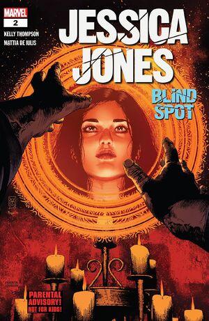 Jessica Jones Blind Spot Vol 1 2.jpg