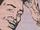 Jimmy Rubino (Earth-85101)