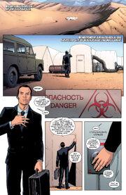 Kazakhstan from X-Men Vol 3 30 0001.jpg