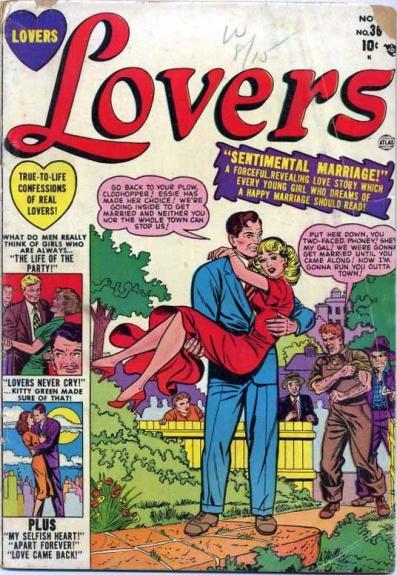 Lovers Vol 1 36.jpg