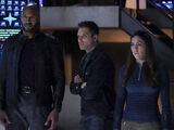 Marvel's Agents of S.H.I.E.L.D. Temporada 6 7