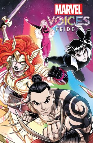 Marvel's Voices Pride Vol 1 1.jpg