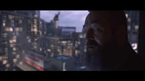 Marvel's Spider-Man - Skyline PlayStation Store