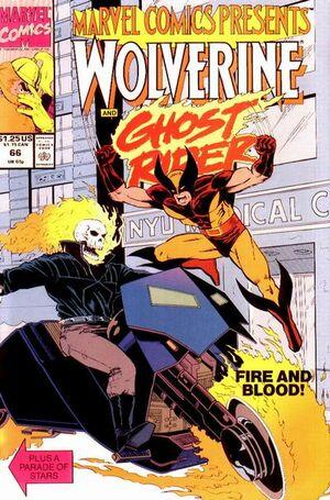 Marvel Comics Presents Vol 1 66.jpg