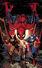 Marvel Comics Presents Vol 3 3 Textless
