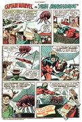 Marvel Hostess Ads Vol 1 65