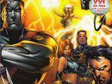 Marvel Previews Vol 1 10