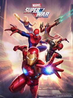 Marvel Super War 003.jpg