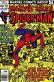 Marvel Tales Vol 2 100