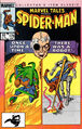 Marvel Tales Vol 2 176
