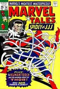 Marvel Tales Vol 2 20