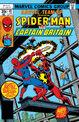 Marvel Team-Up Vol 1 65