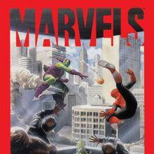 Marvels Vol 1 0.jpg