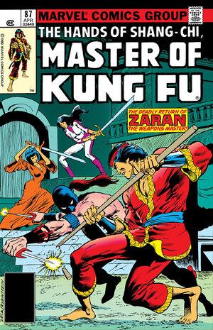 Master of Kung Fu Vol 1 87.jpg