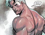 Max Eisenhardt (Earth-616) from X-Men Vol 5 11 001