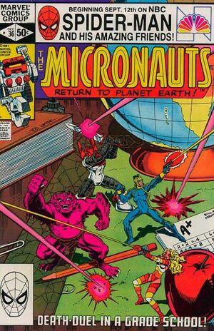 Micronauts Vol 1 36.jpg