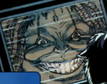 Mojo (Earth-15083) from X-Factor Vol 3 24 0001.png