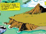 Muir Island
