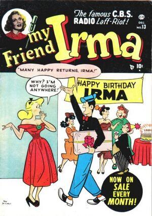 My Friend Irma Vol 1 13.jpg