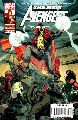 New Avengers Vol 1 58.jpg