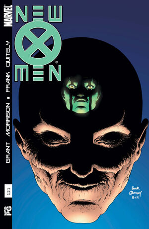 New X-Men Vol 1 121.jpg