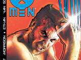 New X-Men Vol 1 123
