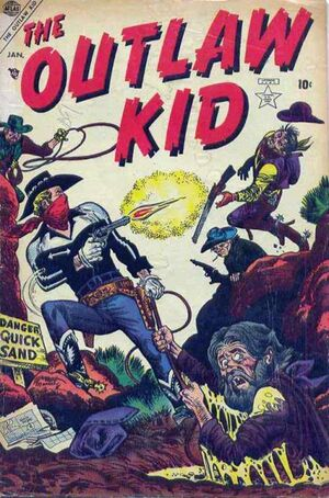 Outlaw Kid Vol 1 3.jpg