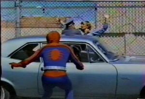 Peter Parker (Earth-730911) from The Amazing Spider-Man (TV series) Season 2 3 001.jpg