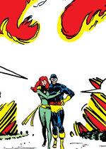 Phoenix Force (Earth-82823)
