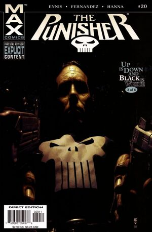 Punisher Vol 7 20.jpg