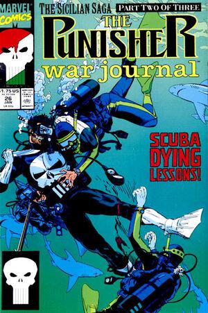 Punisher War Journal Vol 1 26.jpg