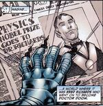 Reed Richards (Earth-111347)