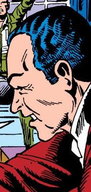 Richard Nixon (Earth-616) from Incredible Hulk Vol 1 119 0001.jpg