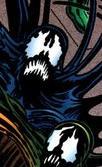 Riot (Klyntar) (Earth-616)
