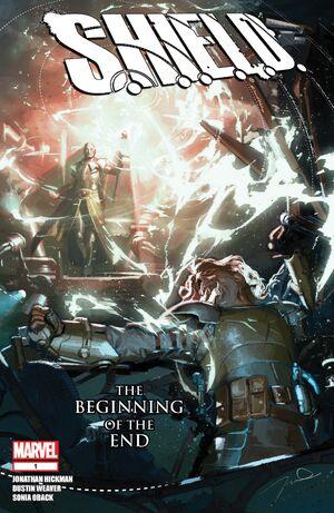 S.H.I.E.L.D. Vol 2 1.jpg