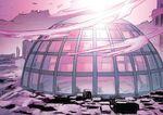 Searebro from X-Men Red Vol 1 6 001.jpg