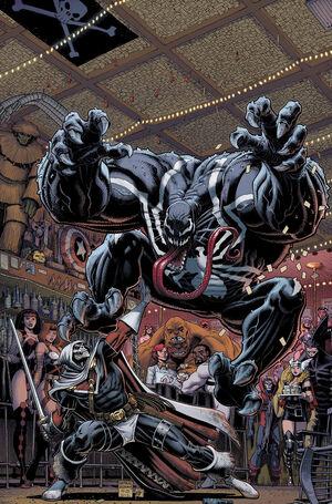 Secret Avengers Vol 1 30 Textless.jpg