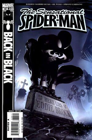 Sensational Spider-Man Vol 2 38.jpg