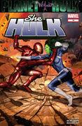 She-Hulk Vol 2 18