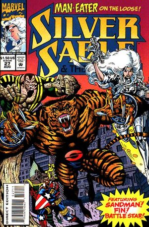 Silver Sable and the Wild Pack Vol 1 27.jpg